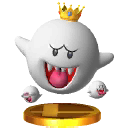 KingBooTrophy3DS.png