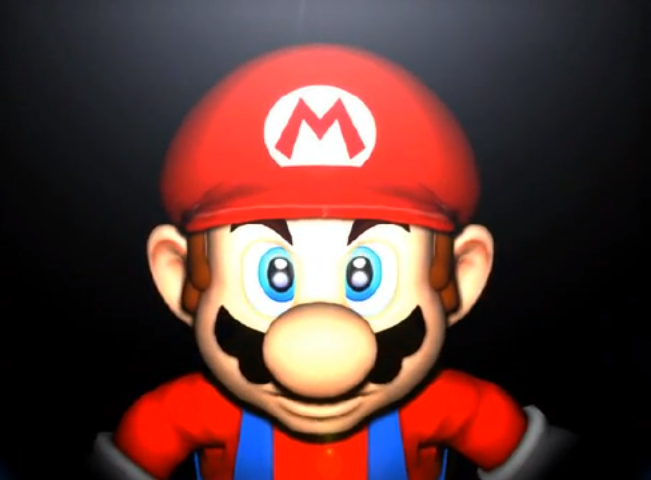 File:Mp4 Mario ending 15.png