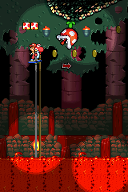 Yoshi on Stilts.png