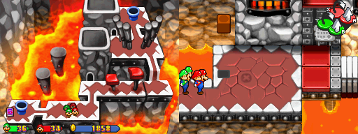 Bowser's Castle 5.png