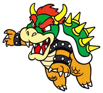 Bowser_-_Nintendo_Character_Manual.png