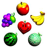 Fruitsetcoeur.