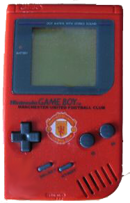 File:Manchester Game Boy.png