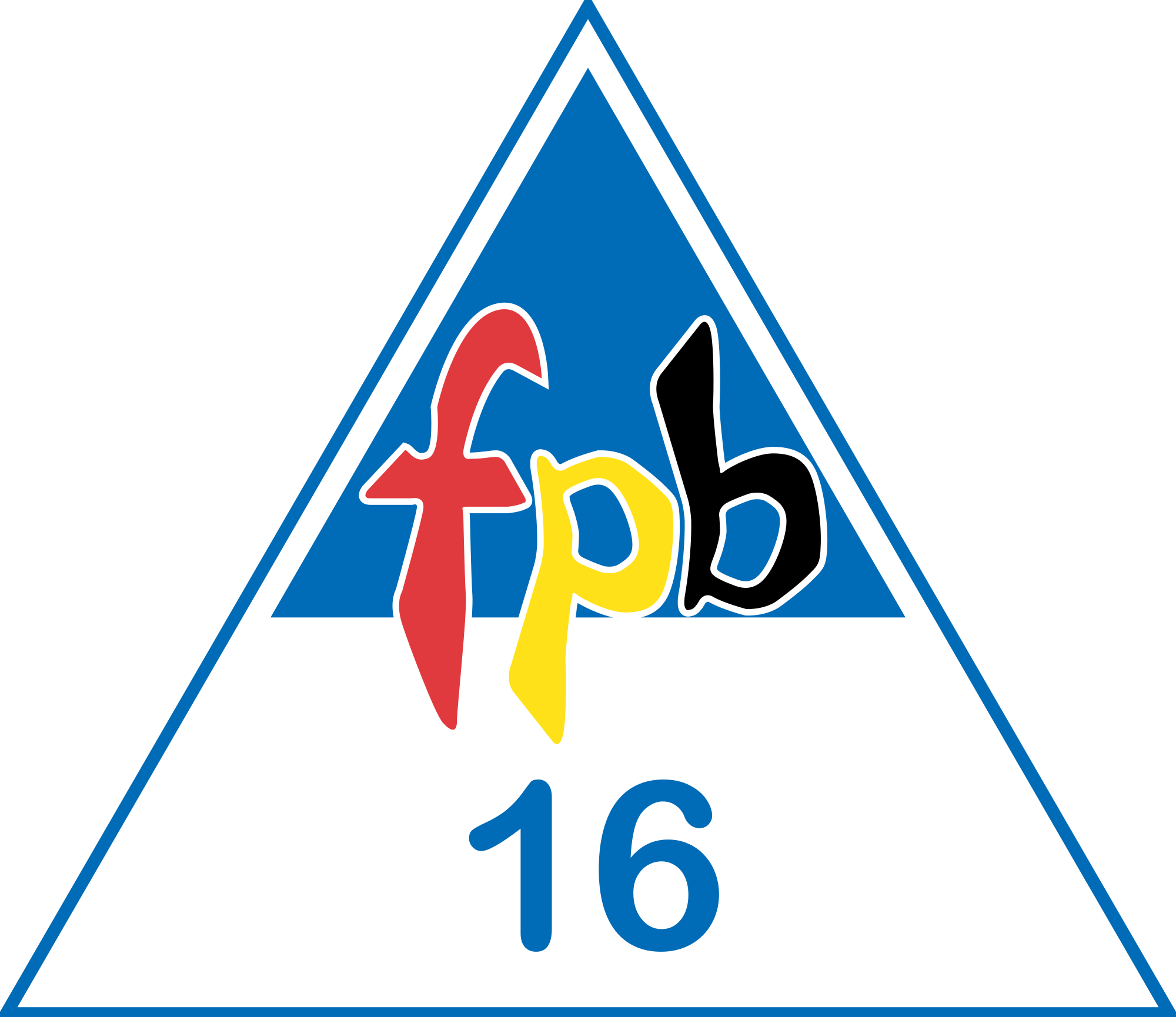 FPB 16.png