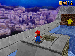 SM64DS Wet-Dry World.png