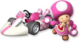 Toadettewii.png