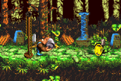 Stampede Sprint GBA Koin.png