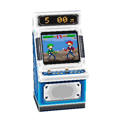 ACWW Arcade Machine.png