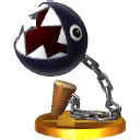 ChainChompTrophy3DS.png