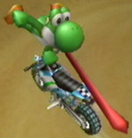 MKW Yoshi Bike Trick Right.png