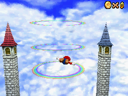 SM64DS Wing Cap Tower.png