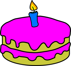 Birthday-cake-one-candle-md.png