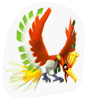 Sticker Ho-oh.png