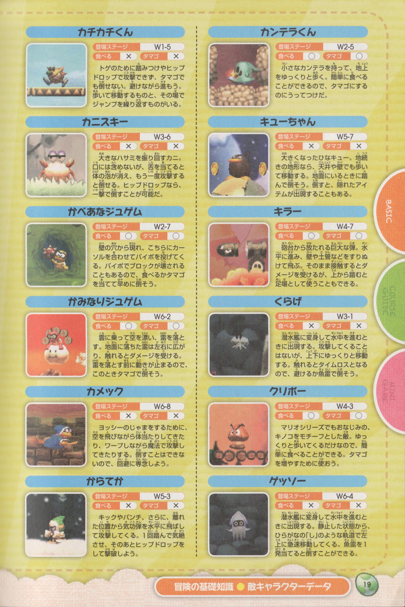 Raven Super Mario Wiki The Mario Encyclopedia