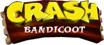 Crash Bandicoot (franchise) - Super Mario Wiki, the Mario ...
