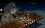 MK64 Banshee Boardwalk Icon.png