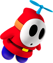 MPO Fly Guy.png