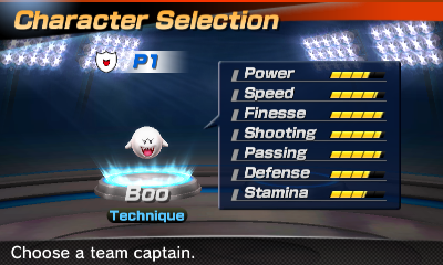 Boo-Stats-Soccer MSS.png