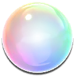 MKT Icon Bubble.png