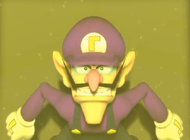 File:Mp4 Waluigi ending 6.png