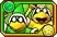 Green/Yellow Magikoopas