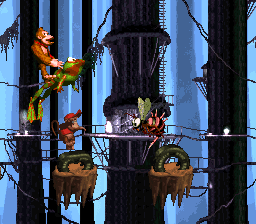 RopeBridgeRumble-SNES-2.png