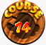 SM64 Course14.png