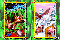 DKC Scrapbook Page11.png