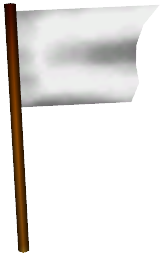 File:LM flag Render.png