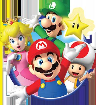 The Mario Party Series | Page 2 | Wario Forums
