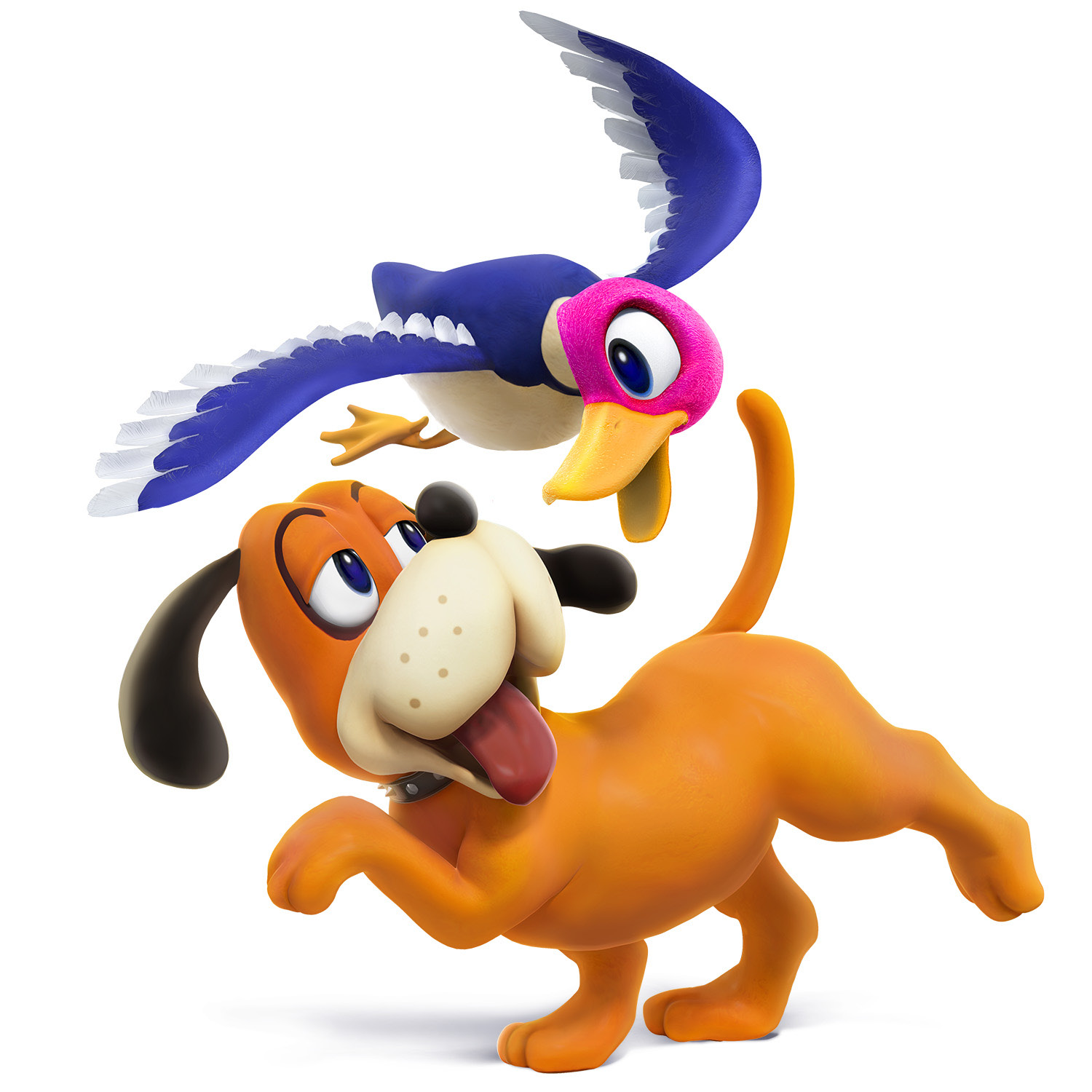 Squishy Duck Super Mario Maker 4 : Predict which amiibo will and wonot  have supports : amiibo