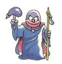 Eggplant Wizard Sticker.png