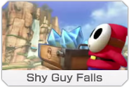 MK8 Shy Guy Falls Course Icon.png