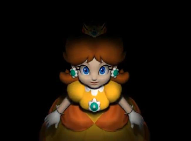 File:Mp4 Daisy ending 7.png
