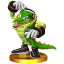 VectorTheCrocodileTrophy3DS.png