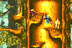 File:Barrel Shield Bust-Up DKC3 GBA 2.png