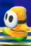 YCW Yellow Shy Guy.png