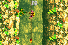 Kong-Fused Cliffs GBA Bonus Level 2.png