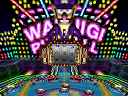 mario kart ds waluigi pinball music download