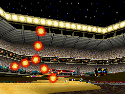 Wario Stadium MKDS preview.png