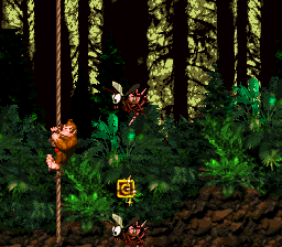 Forest Frenzy 6.png