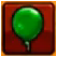 GreenBalloon.png
