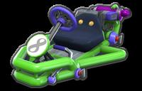 マリオカート8 レトロコース [転載禁止]©2ch.netYouTube動画>297本 ->画像>303枚