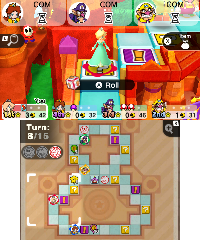File:Minigame Match.png