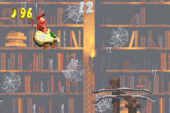 Haunted Hall Bonus Area 3 GBA.png
