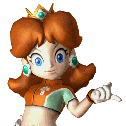 File:Daisy Super Strikers Tournmanent.png