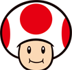 Toad profil.png