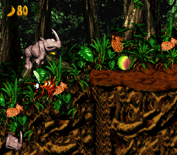 Animal Antics DKC2.png