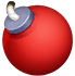 DrMarioWorld - ExploderRed.png