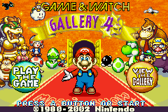 GWG4-Title Screen.png